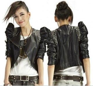 заказать недорогую модную одежду из китая.  Автор:Admin.