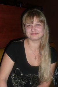 Татьяна Горная, 11 ноября , Тверь, id18014567