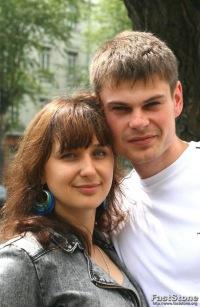 Александр Дубровин, 4 февраля , Новосибирск, id31388138