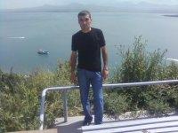 Ваагн Мурадян, Севан