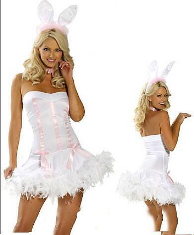 мужкские карнавальные костюмы минск