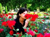Татьяна Осипова, 20 июня , Брянск, id85422928