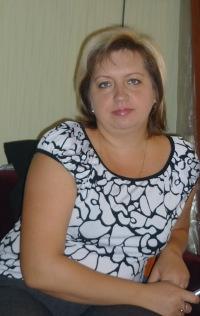 Елена Илингина, 5 февраля , Самара, id104753340