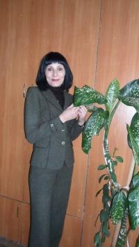 Наталия Тиньшина, 6 октября 1967, Кушва, id137501312