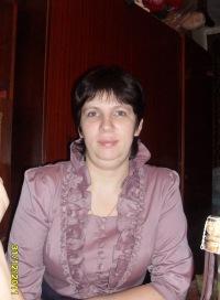 Майя Александрова, 1 мая , Старая Русса, id138574857
