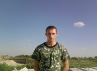 Сережа Кшуманев, 13 декабря , Самара, id156130515