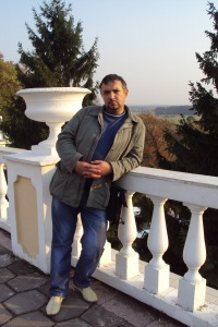 Дмитрий Упоров, 7 декабря , Москва, id161187147