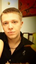 Юрий Шепелев. Фото №2