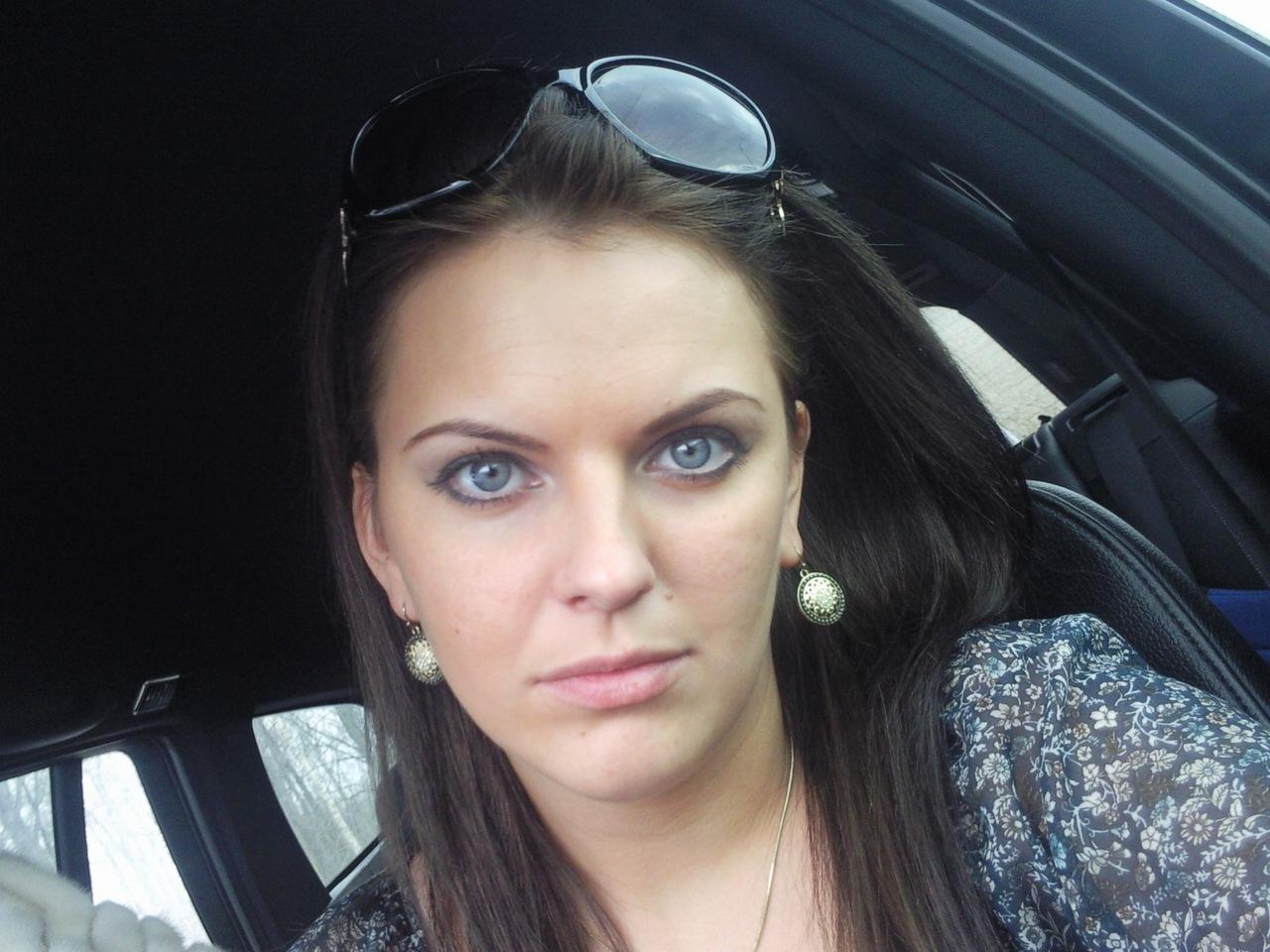 Екатерина Лобанцева, Москва - фото №15