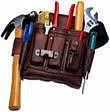 Для дома, офиса, дачи, отдыха: ремонт и строительство, мебель, товары...