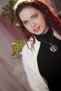 Мария Лыско, 28 мая 1986, Самара, id75768269