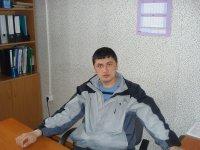 Nariman Kelmambetov, 10 мая 1992, Санкт-Петербург, id87345663
