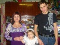 Дмитрий Андриянов, 21 декабря 1985, Архангельск, id91616176