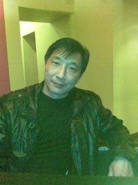 Юрий Цой, 2 февраля , Симферополь, id101672006