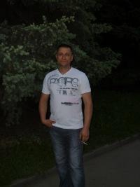 Роман Петров, 17 апреля , Липецк, id156500445