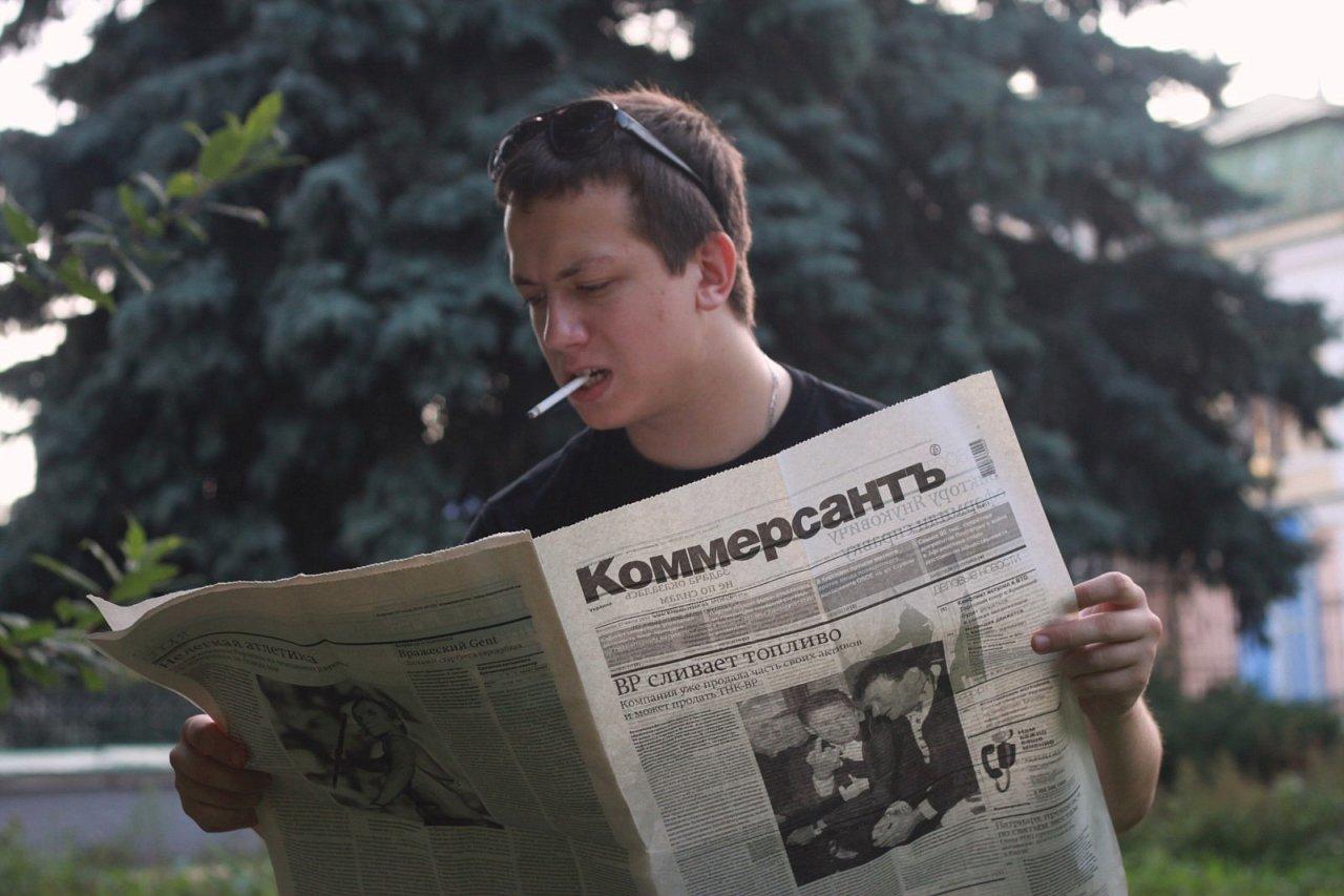 Алексей Дурнев, Киев - фото №6