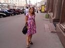 Фото Эльвиры Миленькой №1