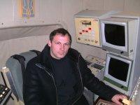 Дмитрий Козыревич, 17 апреля 1995, Братское, id92367913