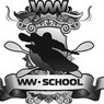 WW-SCHOOL.RU