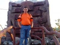 Сергей Тарасов, Ртищево, id115201108
