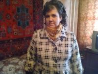 Полина Тараканова, 25 октября , Кострома, id136194209