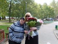 Камикадзе Каменская, 29 октября , Москва, id50849156