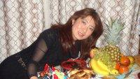 Ольга Ким, 3 марта 1973, Георгиевск, id67606355