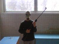 Павел Мищенко, 29 сентября 1996, Харьков, id82080598