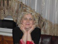Наталия Баракшаева, 2 сентября , Павловский Посад, id93667009