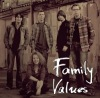 ♫♫♫ Family Values ♫♫♫