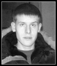 Айдар Вагапов, 16 февраля 1995, Нижнекамск, id100089838