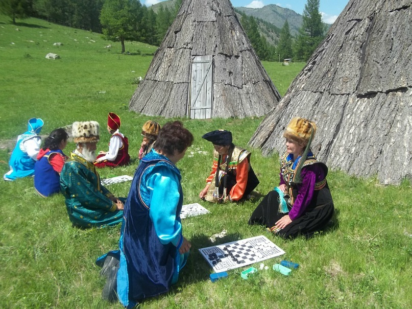 Алтайские шашки Y_9afa0297