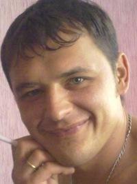 Александр Басов, 22 августа , Котовск, id115545563