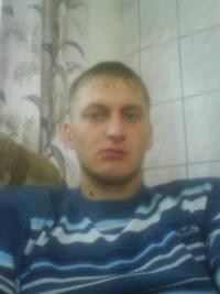 Петр Мосиевских, 10 марта 1988, Тюмень, id156062100