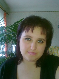 Юлия Дёмина, 10 марта 1984, Балашов, id165037614