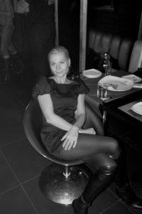 Вероника Кример, 21 июня 1988, Омск, id59627321