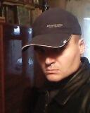 Евгений Соловьев, 14 мая , Тольятти, id110316778
