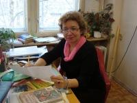 Татьяна Мардыко, 26 января , Санкт-Петербург, id137944855