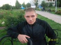 Евгений Черепанов, Кемерово, id140712043