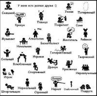 (love)лю Улыбку, 8 июня 1999, Астрахань, id140816700