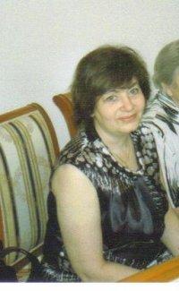Мария Тыльнерова, Wuppertal