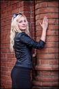Елена Шлома-Звекова фото #33