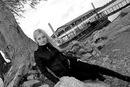 Елена Шлома-Звекова фото #36