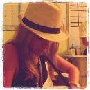 Рита Данилова фото #42