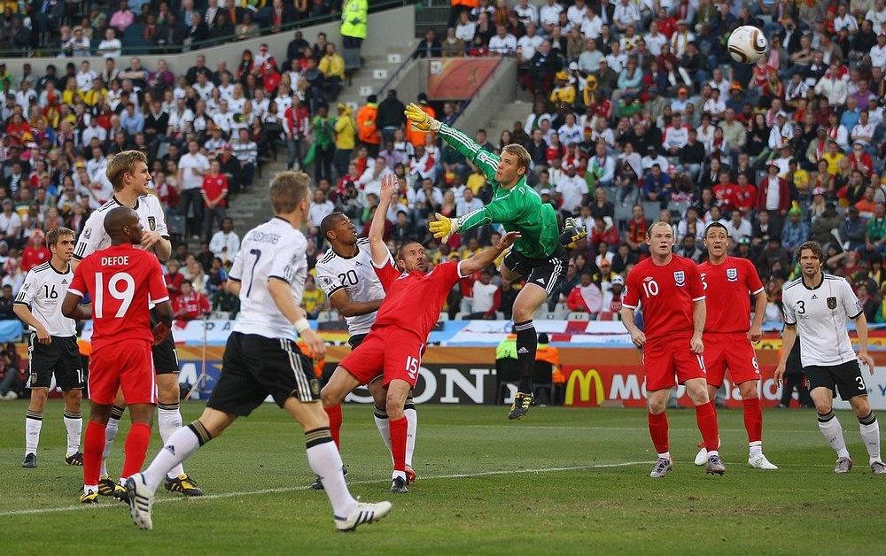 Прогноз на футбол германия англия