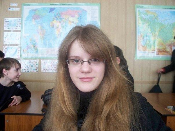 http://cs10197.vkontakte.ru/u72428104/105809927/x_691d6bdf.jpg