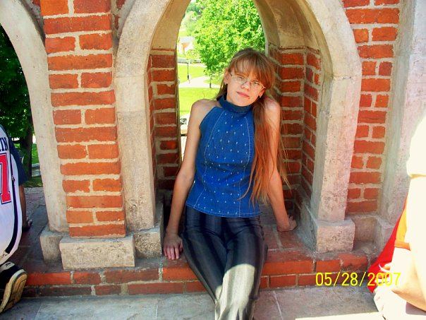 http://cs10197.vkontakte.ru/u72428104/105809927/x_b243f2d4.jpg