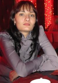 Екатерина Дегтярева, 3 сентября , Львов, id87252276