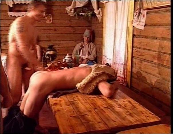 Порно казаки смотреть онлайн