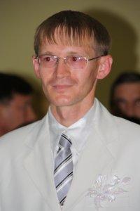 Андрей Ефимов, 25 апреля 1975, Нурлат, id91142516